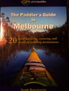 The Paddler's Guide to Melbourne image