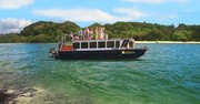 Byron Bay Eco Cruises and Kayaks image