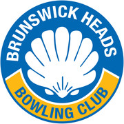 Brunswick Heads Bowling Club Pacific Bistro image