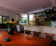 Dining_area_and_gourmet_kitchen-gallery2826_Dec10113015.png image