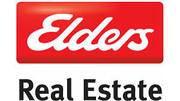 Elders Real Estate Brunswick Heads image