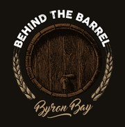 Behind The Barrel - Brewery and Distillery Tours image