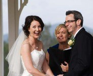 Karrie_and_Ben-gallery2764_Aug20123530.jpg image