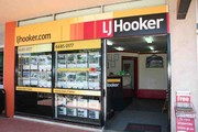 LJ Hooker Real Estate image