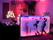 Event Style & Decoration