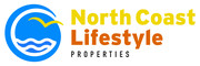 North Coast Lifestyle Properties image