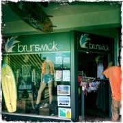Brunswick Surf and Skate Clearance Centre image