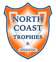 North Coast Trophies image