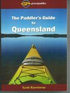 The Paddler's Guide to Queensland image