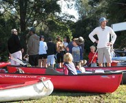 Red_kayaks_before_paddle_copy-gallery1455.jpg image