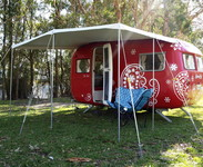 Retro_caravan_The_Pod-gallery3019_Jun9162736.jpg image