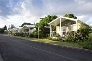 Brunswick Heads Holiday (Caravan) Parks