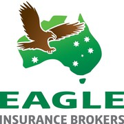 Eagle Insurance Brokers image