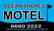 Brunswick Heads Motels & Hotels