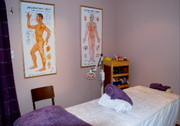 Bayside Acupuncture & Herbal Medicine image