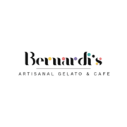 Bernardi's Artisanal Gelato and Cafe image