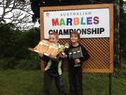 Marbles Championships