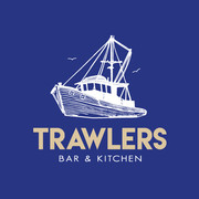 Trawlers Bar & Kitchen image