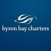 Byron Bay Charters - Deep Sea Fishing and Whale Watching image