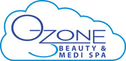 Ozone Beauty & Medi Spa image